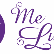 Blog_Article 1_Me Luna_Logo